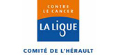 ligue contre le cancer-herault