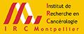 logo-IRCM