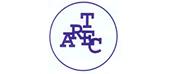 logo_artec