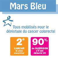 mars_bleu