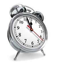 Deadline Countdown