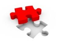 puzzle-genes
