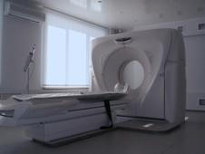 ct computer tomography