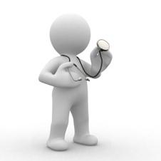 3d doctor